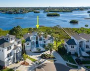 112 Sanctuary Drive, Crystal Beach image