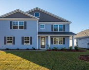 237 Rolling Woods Ct., Little River image