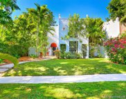 3370 Crystal Ct, Coconut Grove image