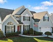 4105 Bridle Way, South Central 2 Virginia Beach image