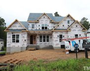 7728 Dover Hills Drive, Wake Forest image