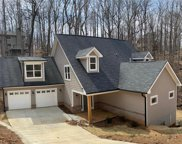 160 Buckthorn Court, Roswell image