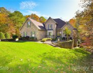 166 Palmer Marsh  Place, Mooresville image