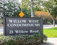 21 Willow Rd 33, Menlo Park image
