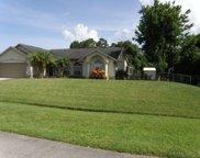 302 SW Buswell Avenue, Port Saint Lucie image