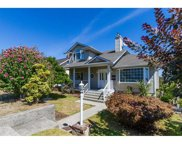 823 Burnaby Street, New Westminster image