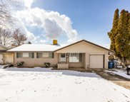 520 S 1250, Pleasant Grove image