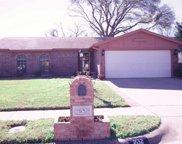 7632 Castillo Road, Fort Worth image