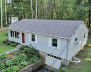 302 Great Rd, Stow image