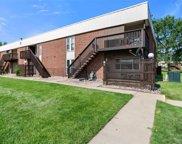 3663 S Sheridan Boulevard Unit M1, Denver image