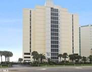 29500 Perdido Beach Blvd Unit 1004, Orange Beach image