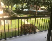 3404 Gardens East Unit #21b, Palm Beach Gardens image
