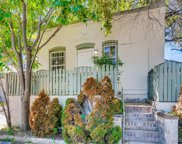 2934 W 24th Avenue, Denver image
