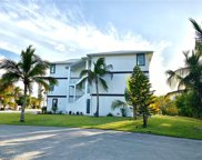 21550 Widgeon  Terrace, Fort Myers Beach image