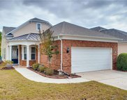 22145 E Tern Court, Indian Land image