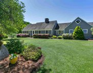 1615 King Hill Road, New London image