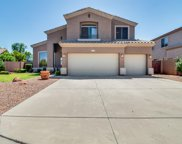 6757 W Lone Cactus Drive, Glendale image