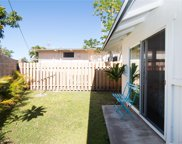 819 Oneawa Street Unit C, Kailua image