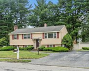 40 Harjean Rd, Billerica, Massachusetts image