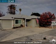 432 Vallejo Ave, Rodeo image