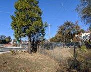 0  Garfield Street, Auburn image