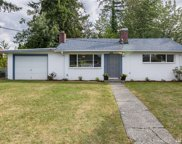 3807 NE 8th Ct, Renton image