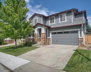 3170 Redhaven Way, Highlands Ranch image