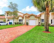 5970 Sw 99th Ter, Cooper City image