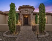 1617 W Maddock Road, Phoenix image