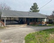 106 Marion Dairy Rd, Lindale image