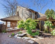33160 Whidden Avenue, Mission image