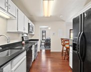 505 Florida   Avenue Unit #103, Herndon image