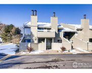 6877 Countryside Ln Unit 278, Niwot image