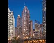 435 N Michigan Avenue Unit #1102, Chicago image