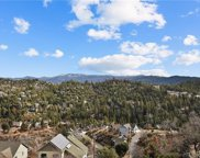 26635     Amador Lane, Lake Arrowhead image