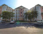 4894 Luster Leaf Circle Unit 302, Myrtle Beach image