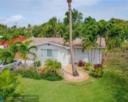 81 NW 34th St, Oakland Park image