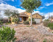 10717 W Arivaca Drive, Arizona City image