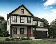 6407 Bear Trace Way, Chesterfield image