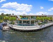 819 Orchid Dr, Boca Raton image