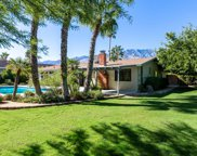 2660 N Farrell Drive, Palm Springs image