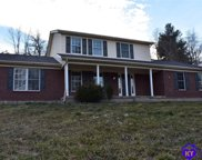 2209 Rineyville Big Springs Road, Rineyville image