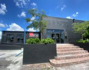 4101 Nw 77th Ave, Miami image