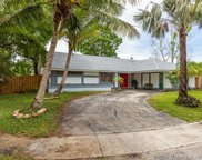 11121 Nw 16th St, Pembroke Pines image