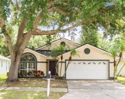 665 Silver Birch Place, Longwood image
