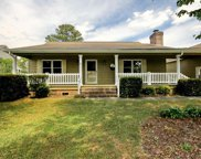 712 Waccamaw River Rd., Myrtle Beach image