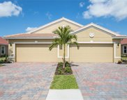 4373 Dutchess Park Rd, Fort Myers image