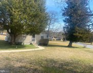 300 Forest Beach Rd, Annapolis image