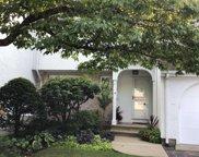 14 Grant Ave Unit 14, Wellesley image