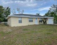 701 SW Belmont Circle, Port Saint Lucie image